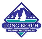 LBGF Logo